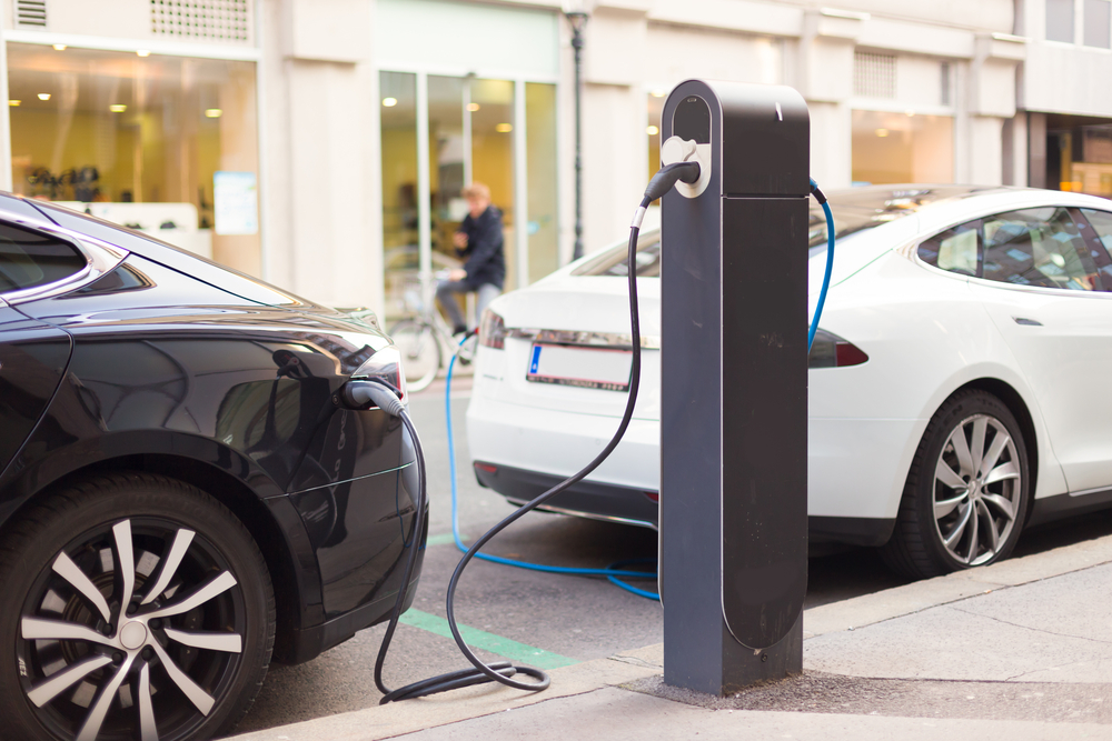 car.electric..jpg