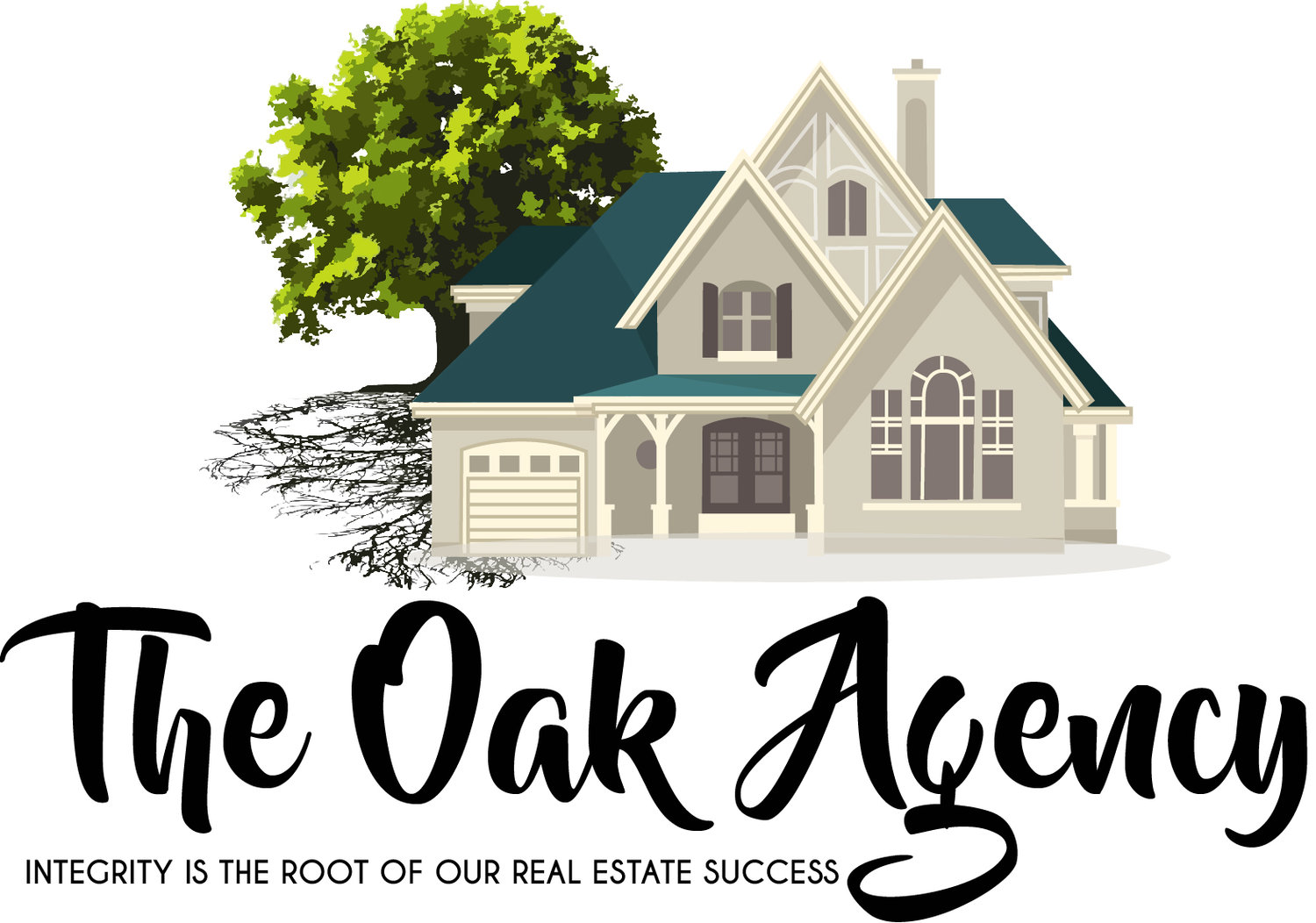 The Oak Agency