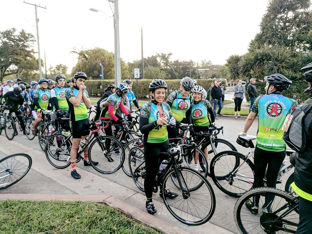 Broward house ride.jpg