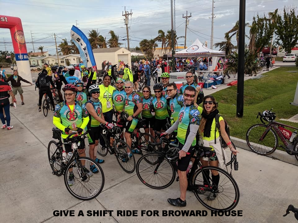 Broward House give a shift ride.jpg
