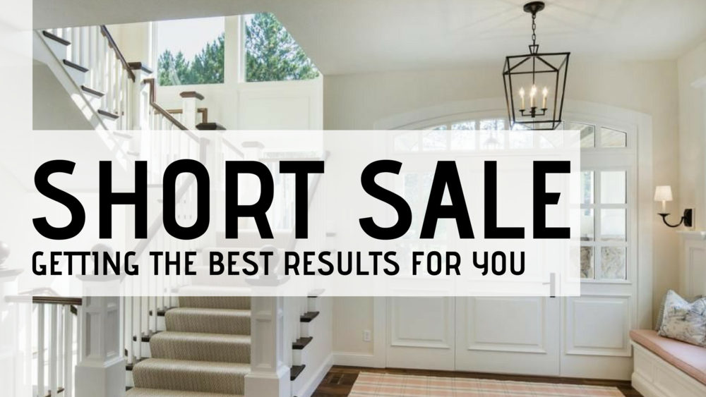 SHORT SALE PHOTO.png