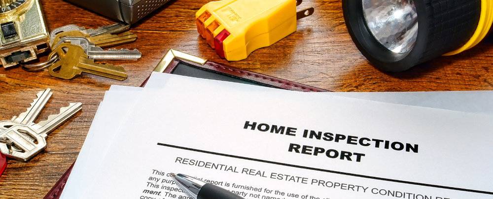homeinspectionreportslider5.jpg