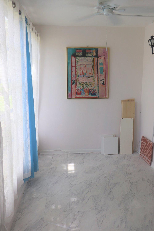 Enclosed Patio.JPG