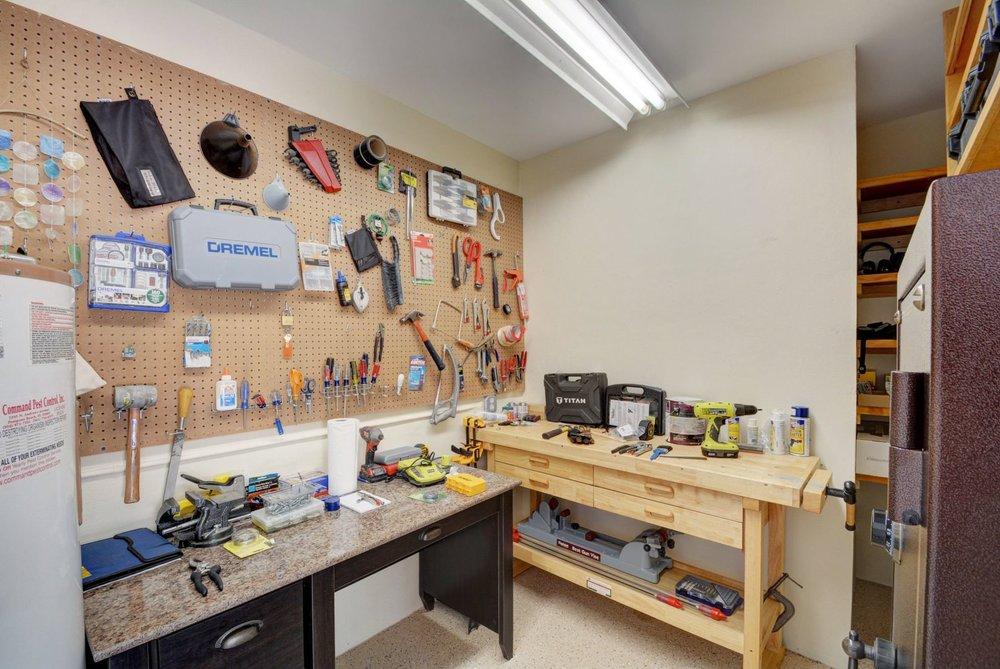 tool shop.jpg