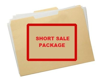short-sale-package.jpg