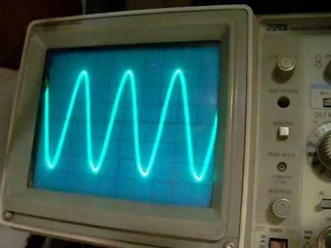 oscillator.jpg