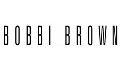 BobbiBrownLogo.jpg