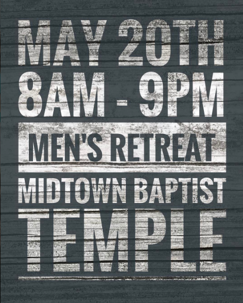 CAYA-mens-retreat-flyer.png