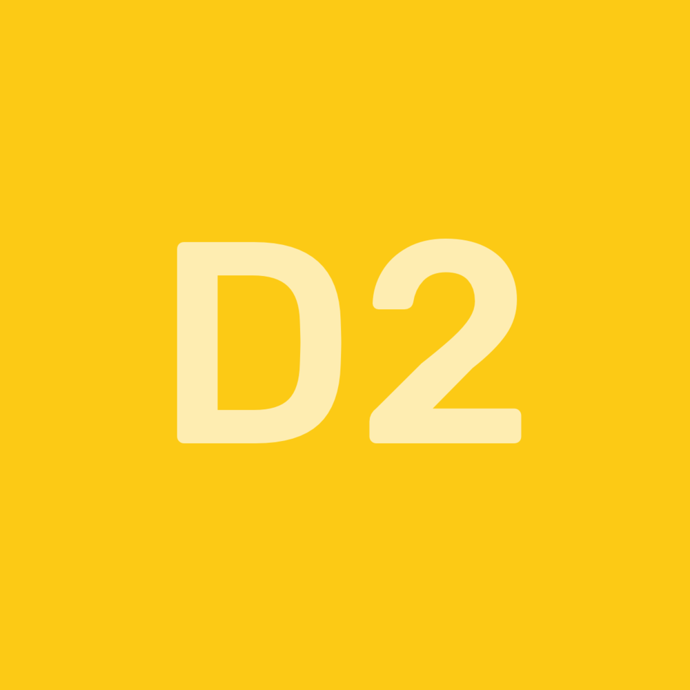 Discipleship 2 Tile