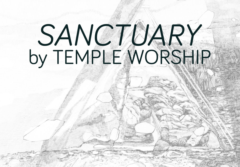 Temple_Worship_Sanctuary_music.jpg