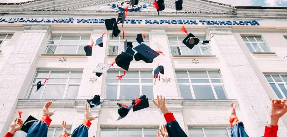 5 tips voor het vinden van een baan als je hebt gestudeerd aan de Erasmus Universiteit - Je hebt gestudeerd aan de Erasmus Universiteit, had de tijd van je leven (misschien), maar nu is het moment aangebroken om een baan te vinden.Lees meer