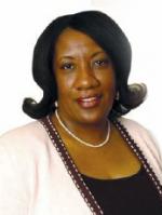 Rosetta Brown, MBA - Project ConsultantMove to PROSPER Coach