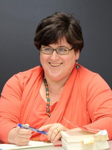 Rachel G. Kleit, PhD - Committee Chair