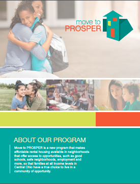 To view or download the program overview brochure, please click here -