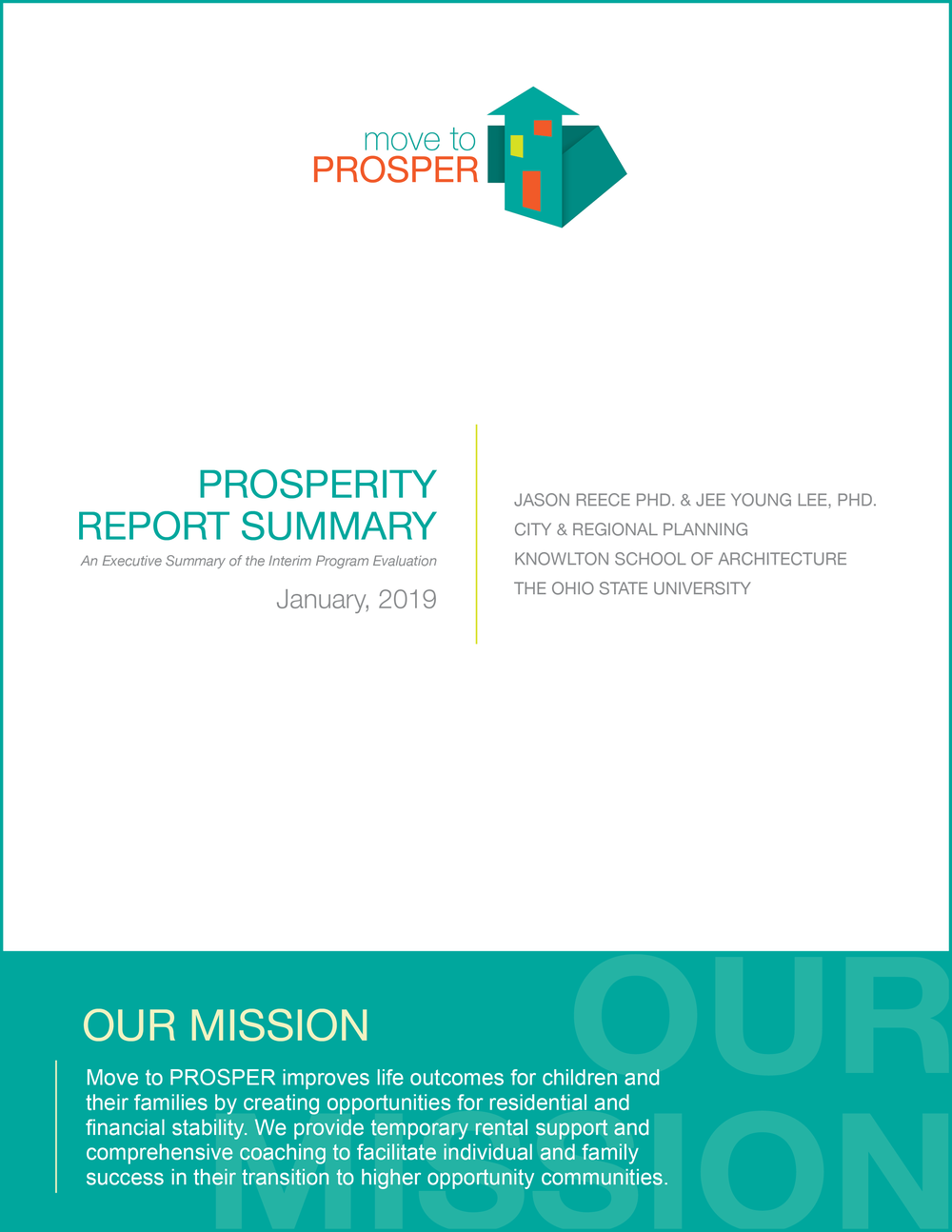 ProsperityReport.Cover.png