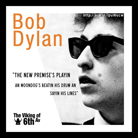 Bob Dylan Moondog Kickstarter.jpg