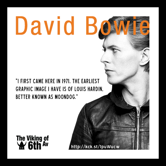 David Bowie Moondog Kickstarter.jpg