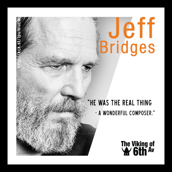 Jeff Bridges Moondog Kickstarter.jpg