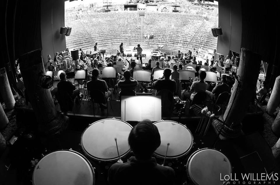 moondog concert2.jpg
