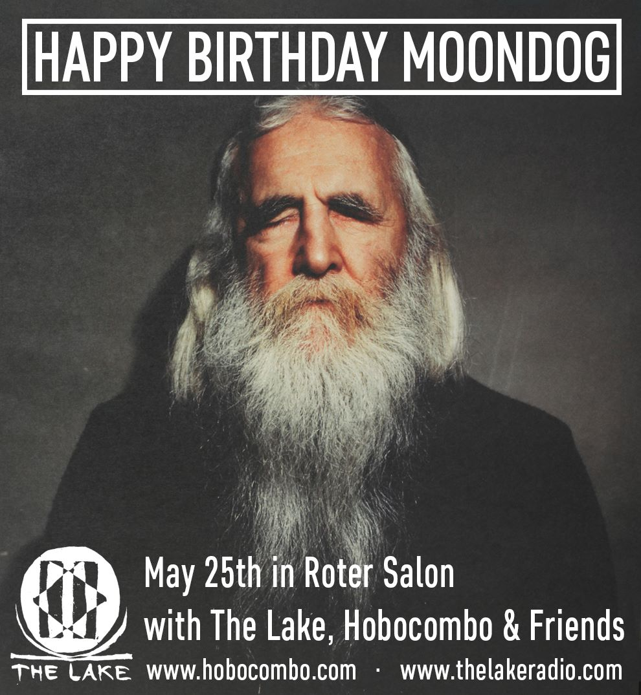 moondog poster2.jpg