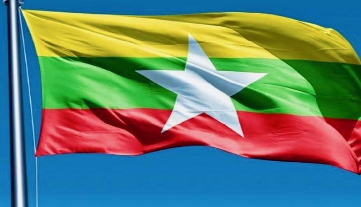 Myanmar flag 2017 2.jpg