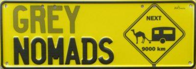 GREY-Nomads.jpg
