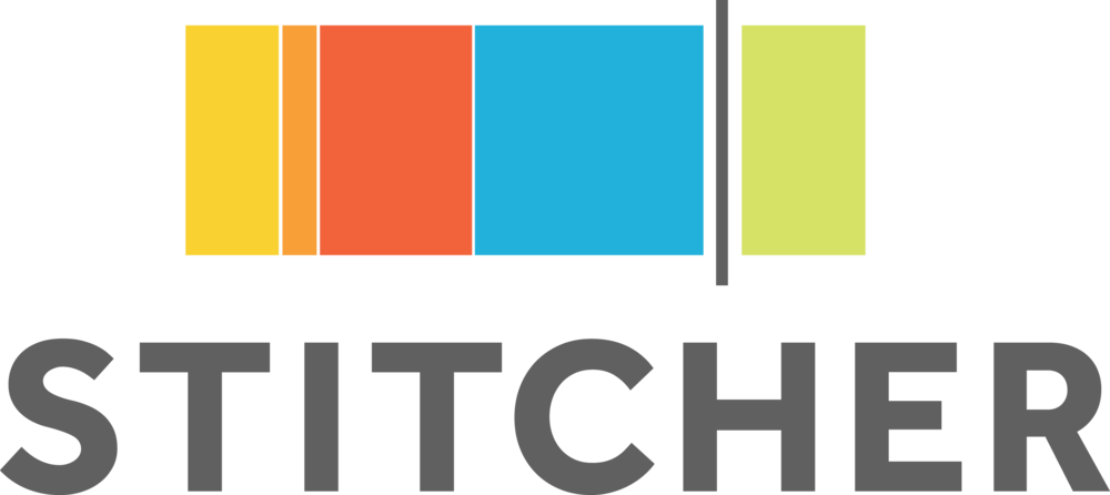 Light Stitcher Logo.png