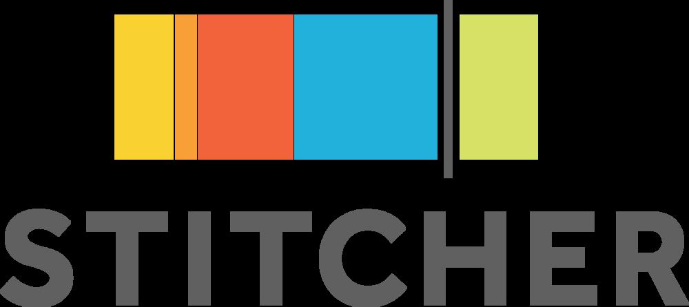 Light Stitcher Logo.png