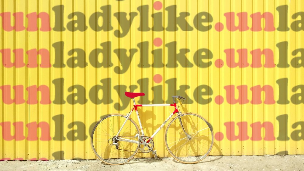 ride_a_bike.jpg
