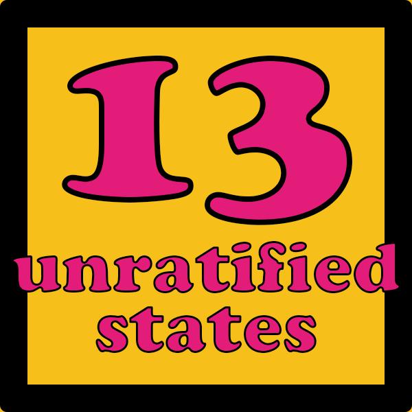 13states.png