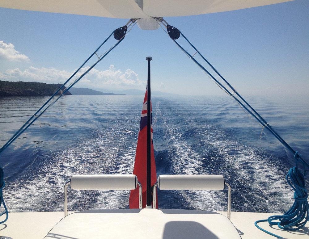 kings-ransom-catamaran-back.jpg