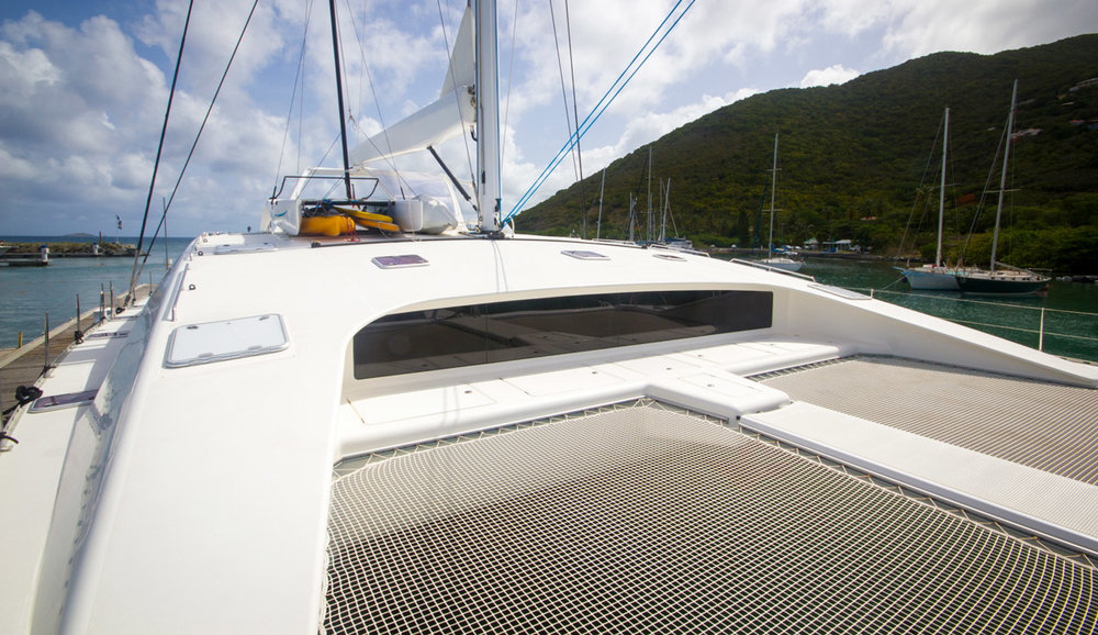kings-ransom-catamaran-deck.jpg