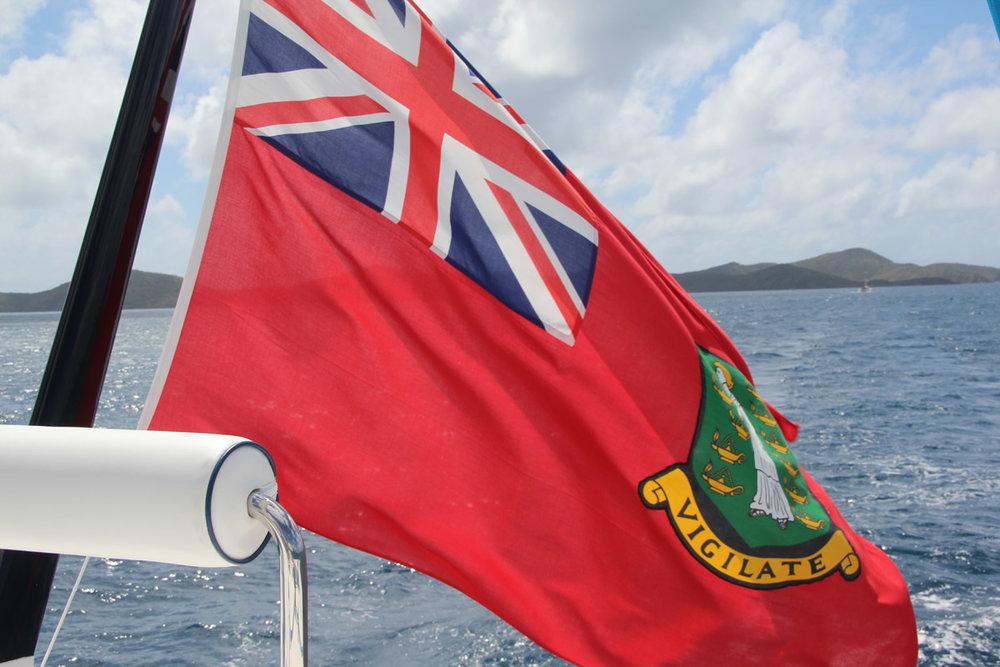 kings-ransom-catamaran-flag.jpg