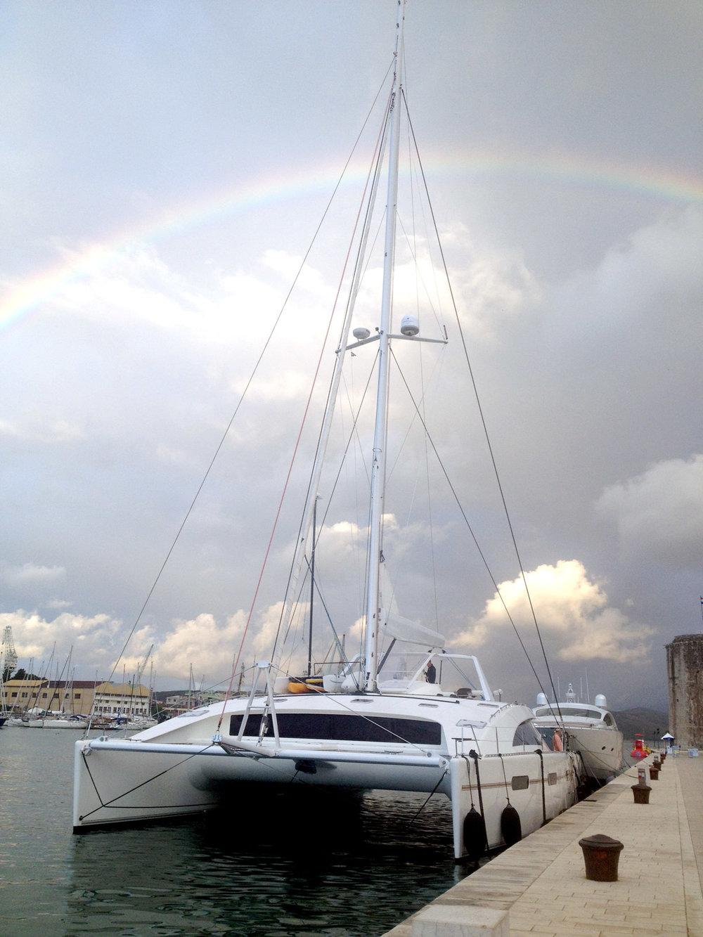 kings-ransom-catamaran-rainbow.jpg