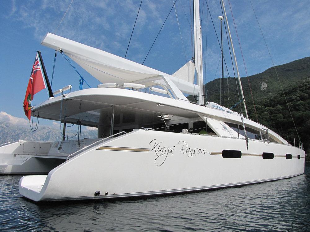 kings-ransom-catamaran.jpg