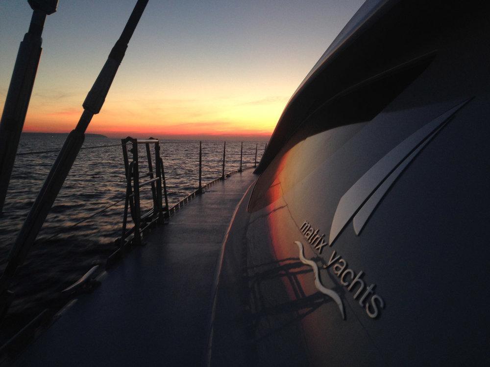 kings-ransom-sunset.jpg