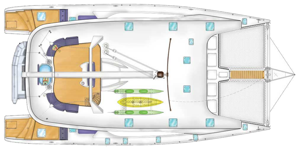 kings-ransom-exterior-deck-plan.png