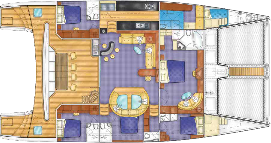 kings-ransom-interior-plan.png