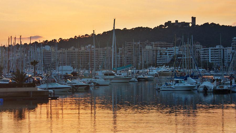 kings-ransom-itinerary-mallorca-palma-marina.jpg