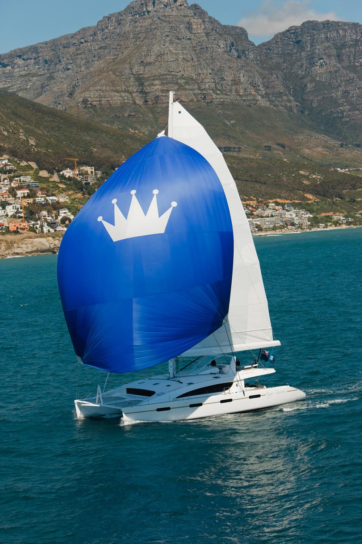 kings-Ransom-catamaran_TC_9771.jpg