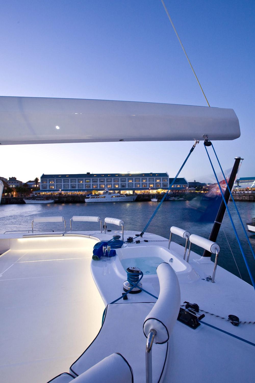 kings-ransom-catamaran-for-charter_MG_9242.jpg