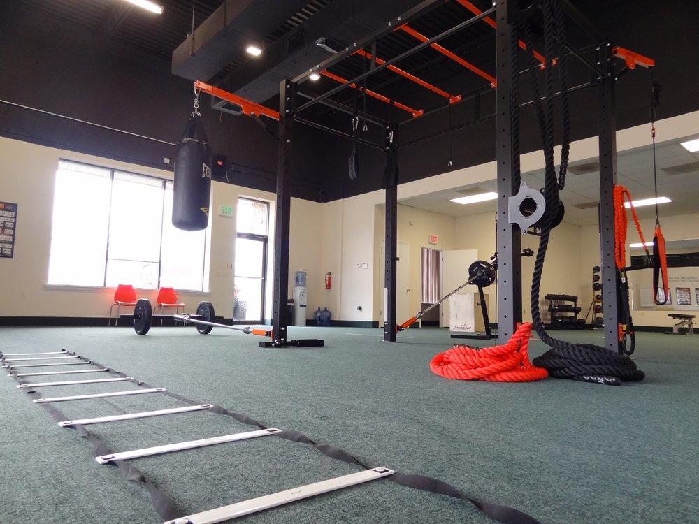 Adapt Fitness Studio.jpg