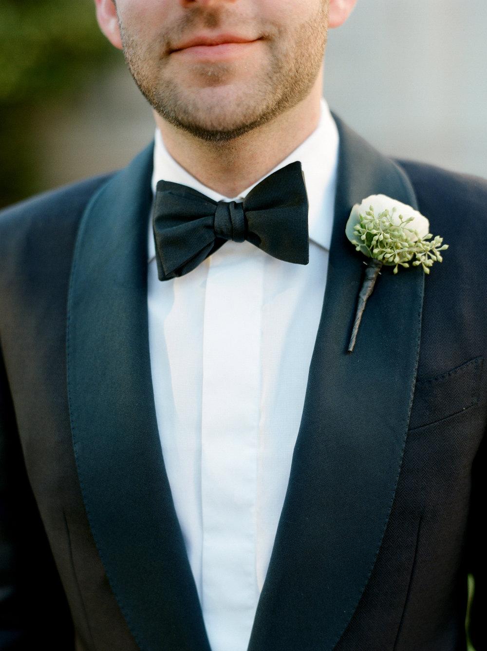 0003__Hotel_Zaza_Houston_Wedding_Photography_Hoffer.jpg