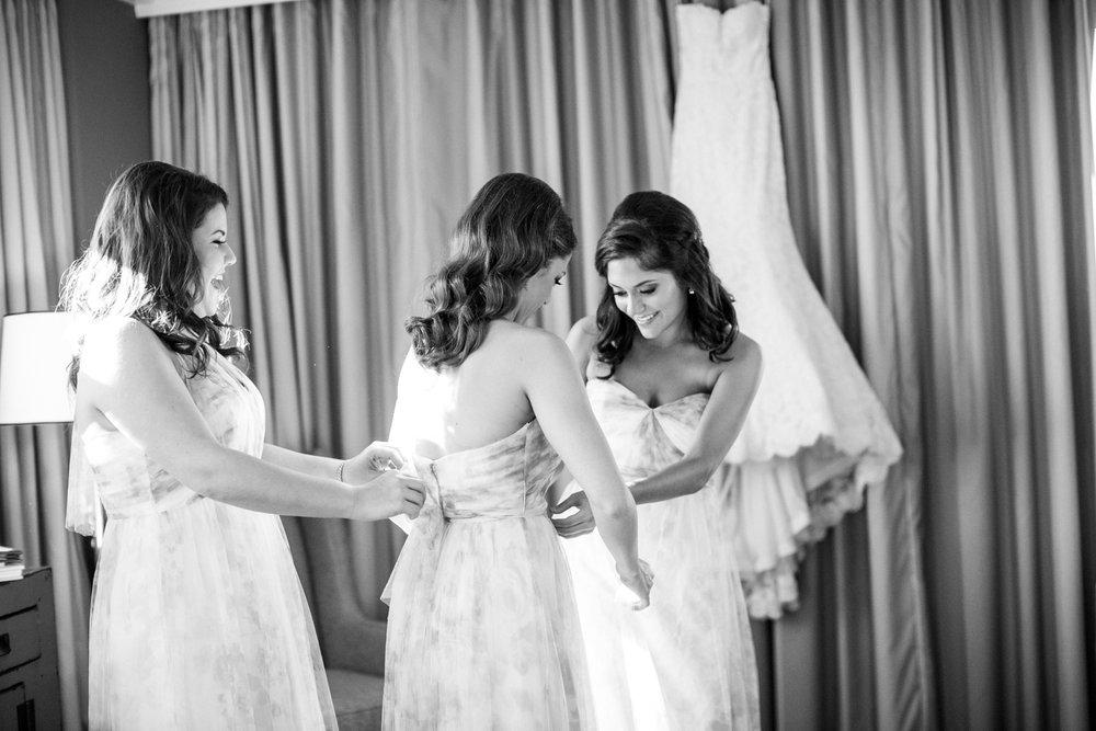 0010__Hotel_Zaza_Houston_Wedding_Photography_Hoffer.jpg