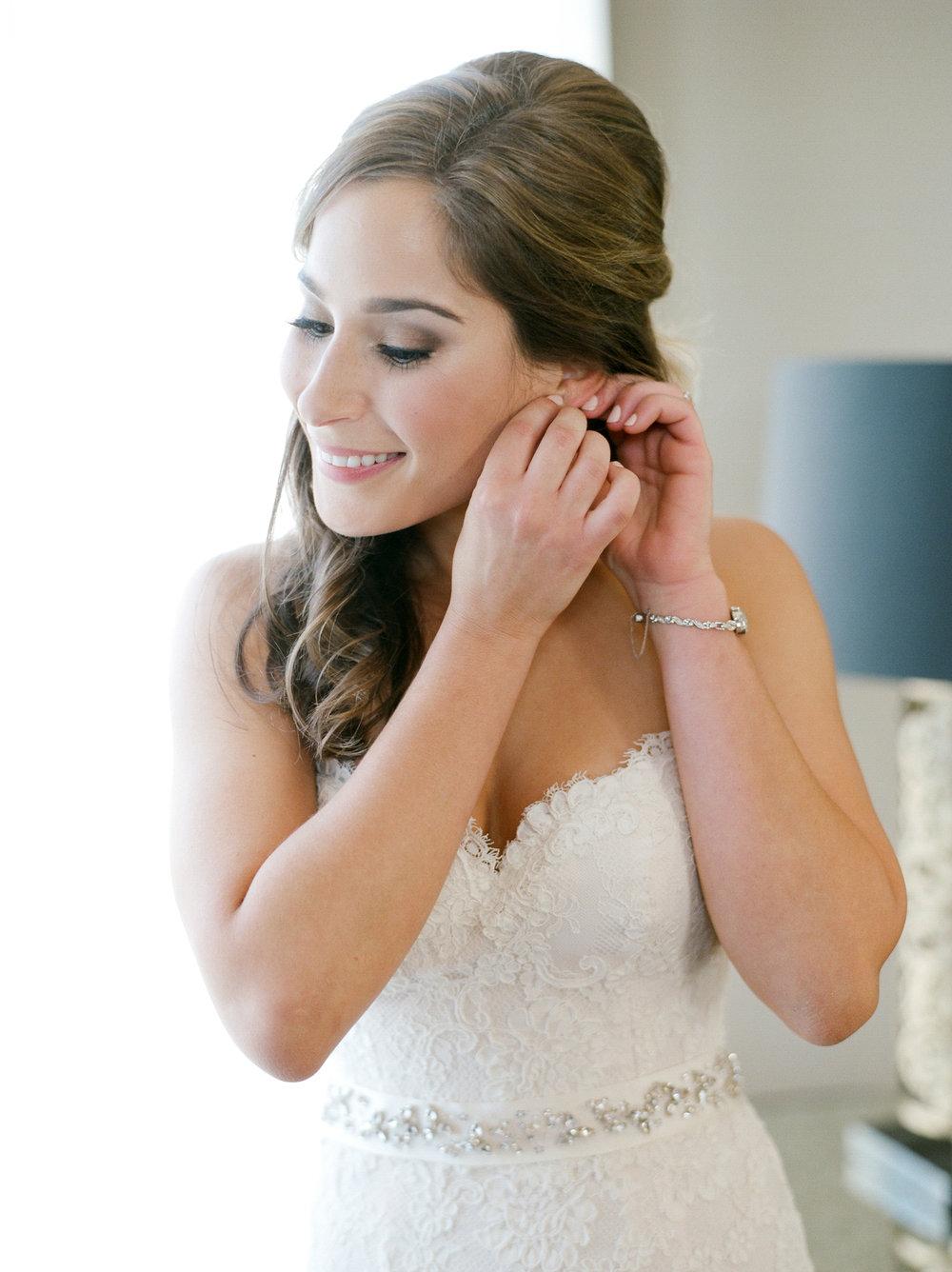 0012__Hotel_Zaza_Houston_Wedding_Photography_Hoffer.jpg