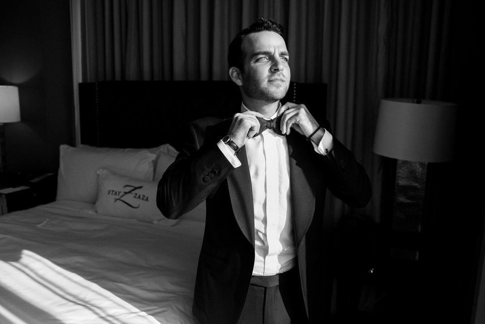 0014__Hotel_Zaza_Houston_Wedding_Photography_Hoffer.jpg
