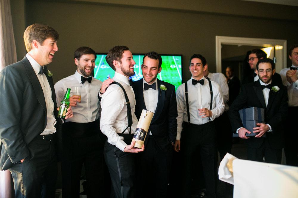 0015__Hotel_Zaza_Houston_Wedding_Photography_Hoffer.jpg
