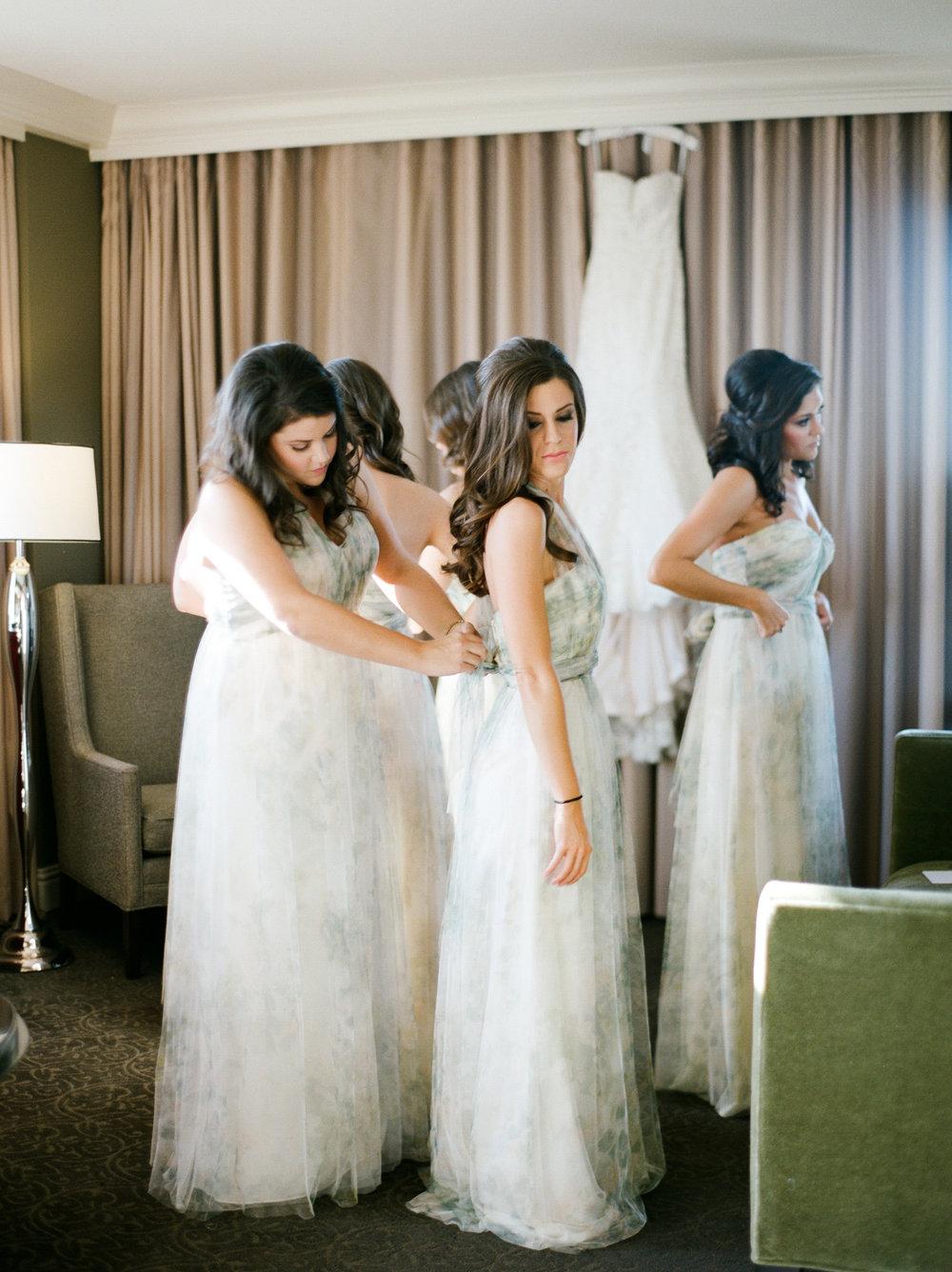 0016__Hotel_Zaza_Houston_Wedding_Photography_Hoffer.jpg