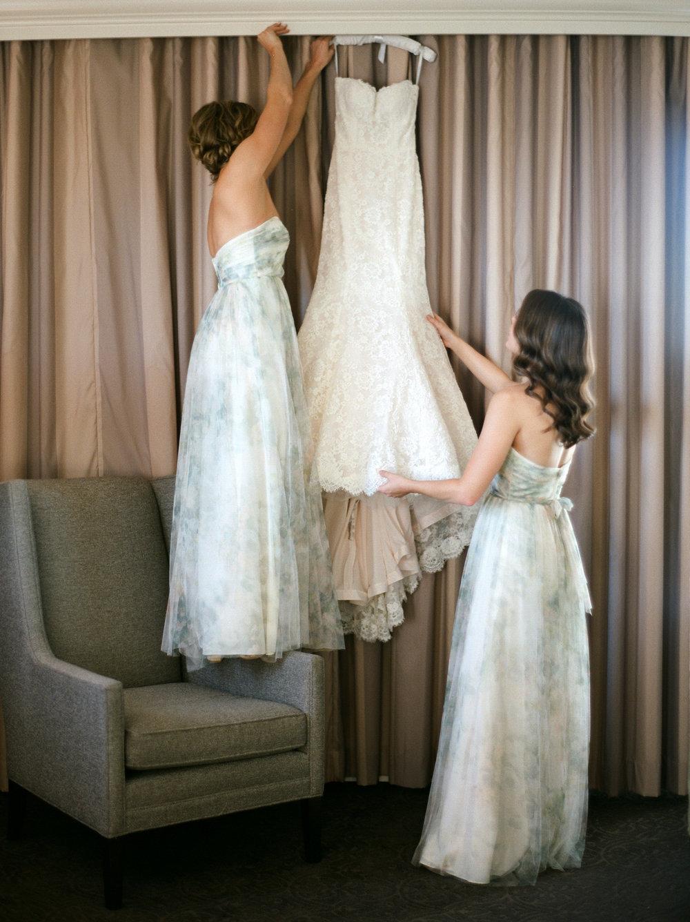 0017__Hotel_Zaza_Houston_Wedding_Photography_Hoffer.jpg