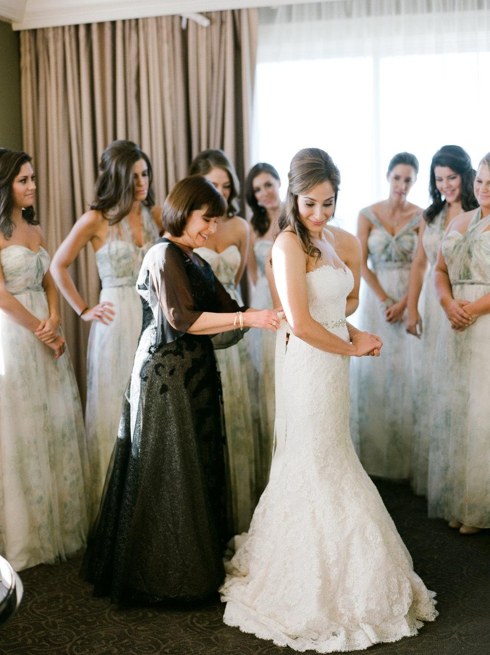 0018__Hotel_Zaza_Houston_Wedding_Photography_Hoffer.jpg